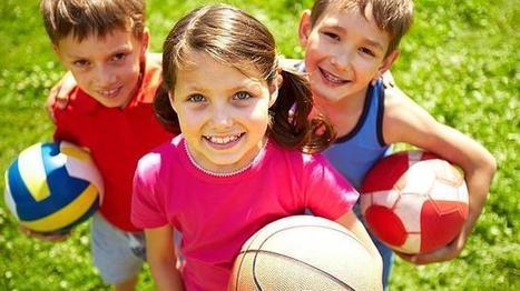 Cómo conseguir que tu hijo saque mejores notas | La Mejor Educación Pública | Scoop.it