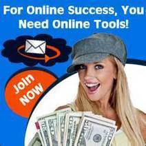 12 Second Commute – Complete marketing system within a box – FREE TO JOIN. | Earning Money On The Internet | Scoop.it