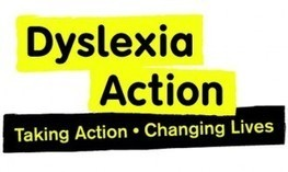 The Dyslexia Sector's Vision for the Future | Dyslexia Action | Dyslexia | Scoop.it
