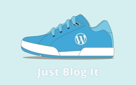 Essential WordPress Plugins for Content Marketing | Content Hero | The Marketing Wall | Scoop.it
