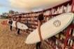 Bibliothèques insolites : la lecture tout-terrain | Trucs de bibliothécaires | Scoop.it