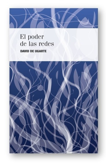 «El poder de las redes»: Historia, descarga y datos del libro | Activismo en la RED | Scoop.it