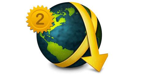 JDownloader 2: la mítica herramienta de descarga se actualiza | Noticias | Scoop.it