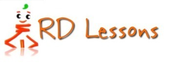 RD Lessons 2014 :: Home page | English Language | Scoop.it