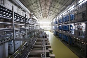 Il biobutandiolo è realtà, apre in Italia primo impianto al mondo | Polesine | Scoop.it