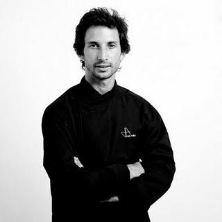 Eu Sou Gourmet?: Novidades do José Avillez | Foodies | Scoop.it
