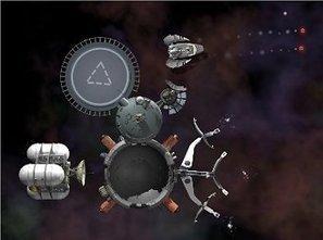 Videogame ensina física preparando Marte para colonização | tecnologia s sustentabilidade | Scoop.it