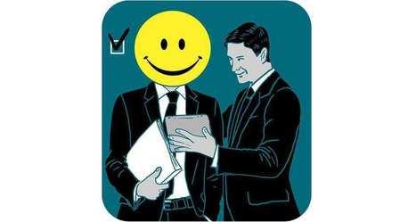 De l'art de repenser larelation de conseil | communication numérique corporate | Scoop.it
