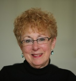 Shelley Peterman Schwarz: Aging better at home and seeing the world - 77Square.com   Aging in 21st Century   Scoop.it