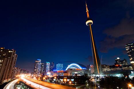 Skilled Immigration To Canada Under Nova Scotia Nominee Program New Occupation list | Immigration Visa Service Provider | Scoop.it