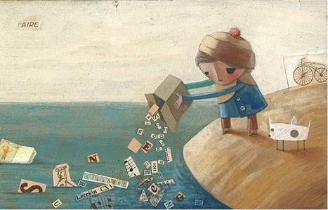 Bambini strappati ai sogni: come un genitore può devastare l'autostima del proprio figlio - Psicoadvisor | Psicologia e Psicoterapia | Scoop.it