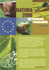 Natura 2000 | the Natura 2000 Networking Programme - Natura 2000 at work | Agua | Scoop.it