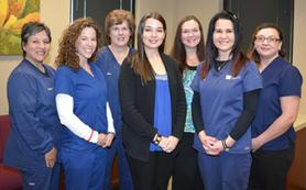 Better & Feel Fitter with Dermatology San Antonio | Sonterradermatology.com | Scoop.it