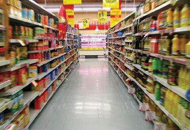 Bien choisir son Circuit de distribution et canal de vente   Distribution - Innovation   Scoop.it