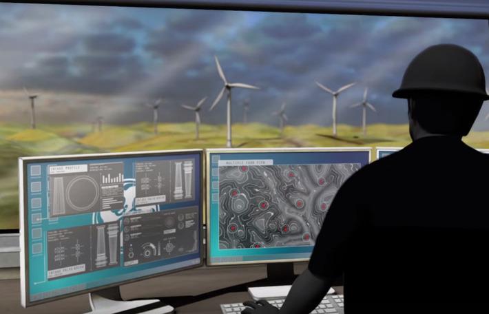 GE ajoute l'Infrastructure-as-a-Service à sa plateforme Predix | Internet du Futur | Scoop.it