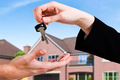 Combien faut-il gagner pour devenir propriétaire ? | SandyPims | Scoop.it