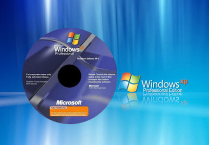 How To Install Windows Xp On Laptop | Technispace: Social information technology share blog | Scoop.it