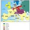 La France et l'Europe en 1815 - L'Atelier d'HG Sempai | HG Sempai | Scoop.it