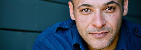Breaking Bad, Mike Batayeh parla del suo personaggio e della quinta stagione | Breaking Bad | Scoop.it