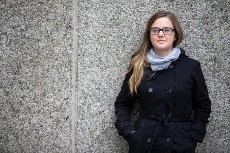 Une étudiante montréalaise perce le marché noir des faux «J'aime» | Karim Benessaieh | Internet | Déontologie de la presse, cas pratiques | Scoop.it