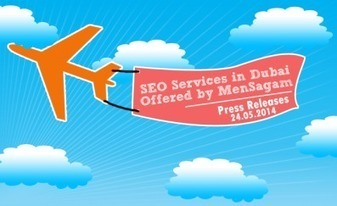 Indian SEO Company is Now Offering Search Engine Optimization services in Dubai | SEO | Scoop.it
