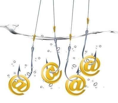 Les contenus en ligne B to B efficaces d'après l'étude de CMO Council | Institut de l'Inbound Marketing | Scoop.it