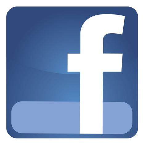 Social media 'predictive analytics' marketing tool created by Adobe Social to ... - The Drum | Predictive Analytics | Scoop.it