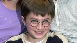 La fábrica de los lentes de Harry Potter - BBC Mundo - Noticias | Salud Visual 2.0 | Scoop.it