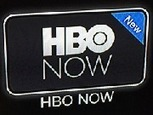 How to Watch HBO Now outside US without Any Restrictions | VPN News | Scoop.it