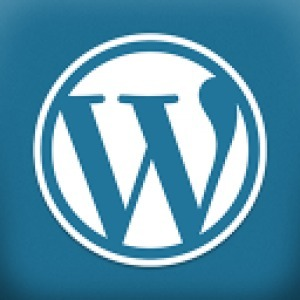 WordPress.com | Blogging For Teachers | Scoop.it