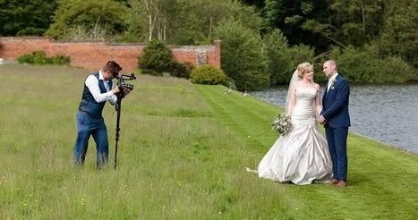 Wedding Videographer Melbourne: Is wedding videography in Melbourne a good investment?   Artistic Films   Scoop.it