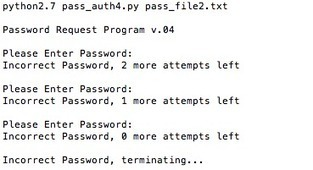Password Protecting Your Python Application | How To Solve Equations in Python | Scoop.it