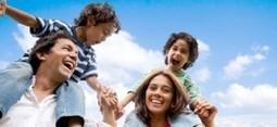 Santé : les adolescents dorment moins - Top Actus Santé | développement durable - périnatalité - éducation - partages | Scoop.it