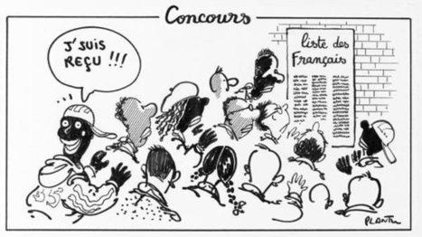 Les pays et les nationalités | Remue-méninges FLE | Scoop.it