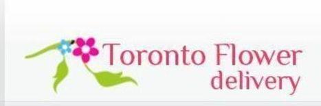Toronto Flower Delivery | torontoflowerdelivery | Scoop.it