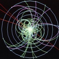 An Interesting Data Point on Climate | Nuclear Physics | Scoop.it