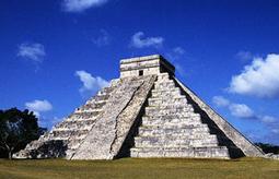 BBC - History: Ancient Cultures | Ancient Art & Architecture | Scoop.it