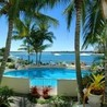 Noosa: Good choice for holiday
