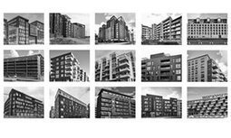 Identikit cities: these developments look strangely familiar – in pictures | a3 UniBo | Scoop.it