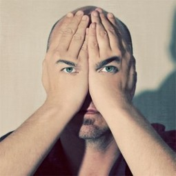 Comment développer son intelligence sociale, quelques notions | Intelligence émotionnelle et relationnelle | Scoop.it