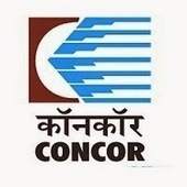 Education Jobs In India: CONCOR Recruitment 2015 http://www.concorindia.com/ | Online Form |Education|Notifications|Admit Card| | Scoop.it