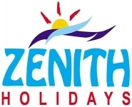 Celebrate Love Amidst a Romantic Nature With a Tour to Greece | Zenith Holidays | Scoop.it