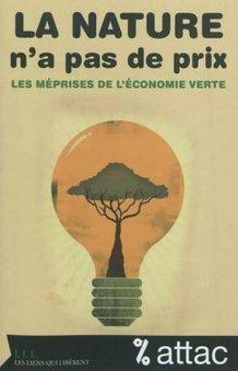 La transition énergétique dans une perspective altermondialiste ... | Planete | Scoop.it