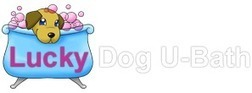 Lucky Dog U-Bath | Doggie Daycare & Pet Grooming Service | Duncan BC, Canada | Pet Grooming | Scoop.it