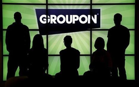 Ako vyrástol Groupon a Slevomat | Veľké dáta | Scoop.it