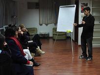 Proyecto de Alfabetización Digital con Mujeres Migrantes ... | Inclusión digital | Scoop.it