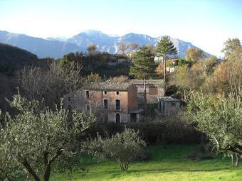 Blog italiano - lingua italiana ma non solo | Babylon | Scoop.it