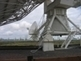 Best content in Astronomy | Diigo - Groups | Astronomy | Scoop.it