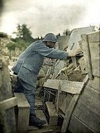 DOSSIER – Historiographies de la Grande Guerre | histoire | Scoop.it