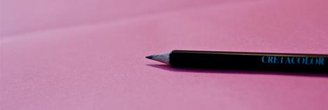 Content marketing: elementi di design   Shape-SMM   Scoop.it